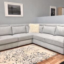 Corner Sofa Bed Recliner Best For Back Support Uk Great Multi Functions With Storage Box And Electric Superb