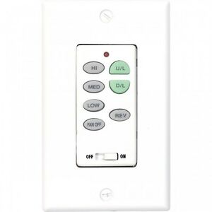 Ceiling-Fan-Remote-Wall-Control-Hampton-Bay-Harbor-Breeze