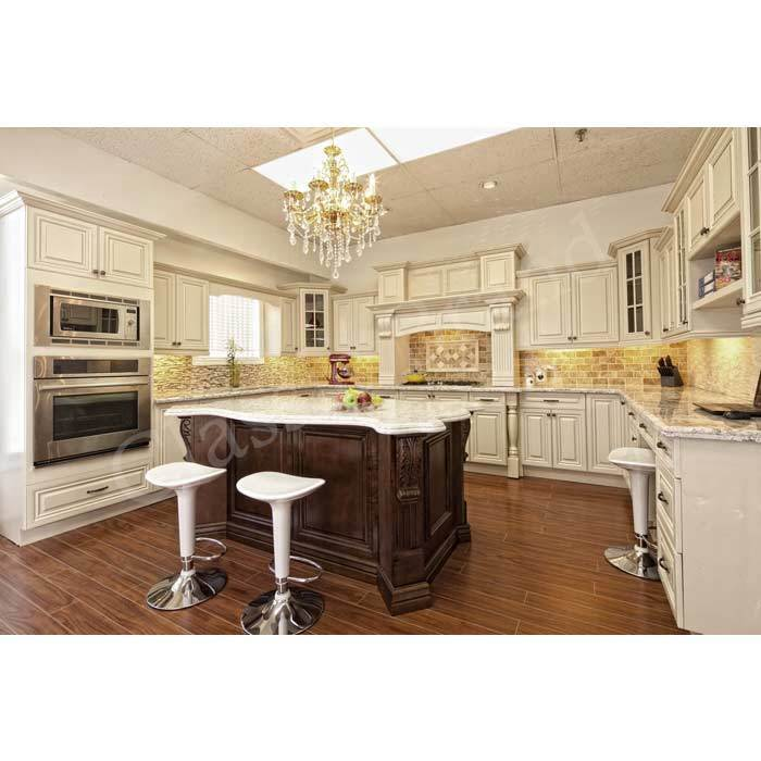 10x10 kitchen cabinets discount hardware 2299 sale countertops listing item