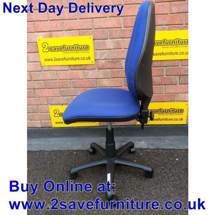 posture chair gumtree personalized childrens table and chairs front wheel mavic rim specialized buy, sale trade ads