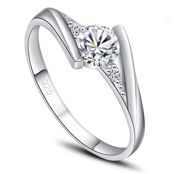 Damen Ring Test Vergleich  Damen Ring gnstig kaufen
