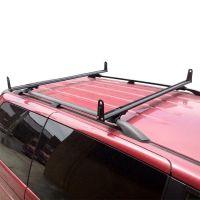 Essential Accessories for the Chevrolet Astro Van | eBay