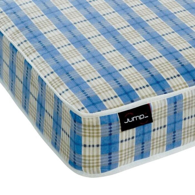 Brand New Small Bed Mattress Super Low Price