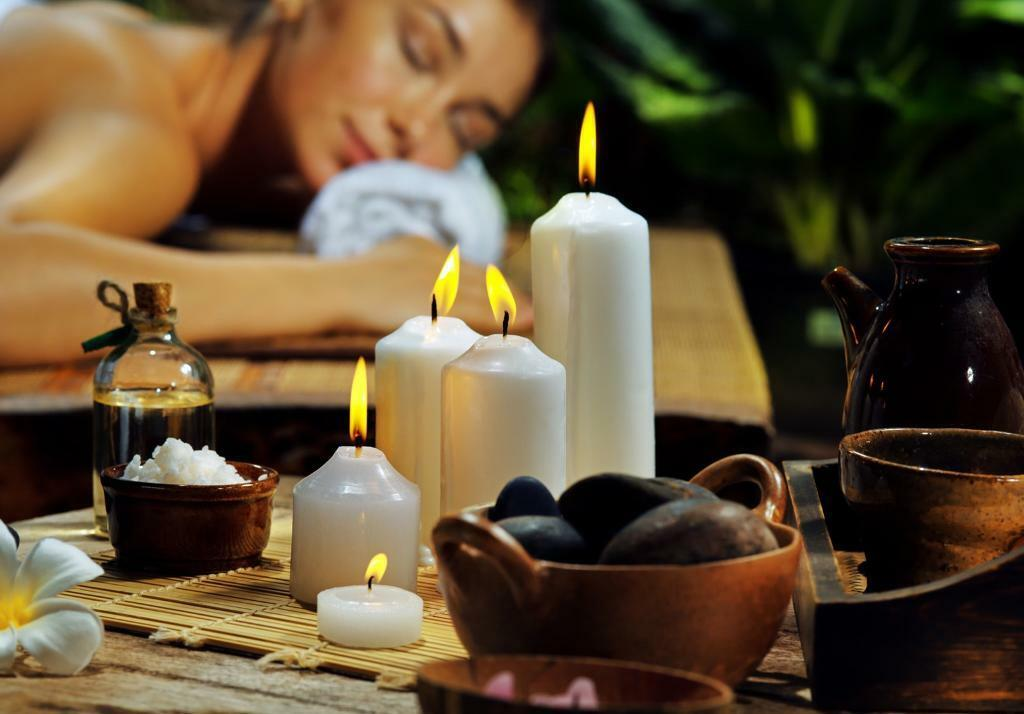 Sandalwood Oil Massage Aids In Memory Power-ఈ తైలంతో మసాజ్ చేసుకుంటే ఏకాగ్రత పెరుగుతుంది