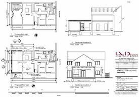 Plans drawn at affordable rate. All types of Design