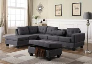sectional sofas and recliners birmingham sofa buy sell furniture in london kijiji classifieds couches canadian made