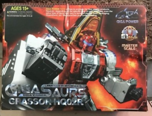 in stock misb transformers