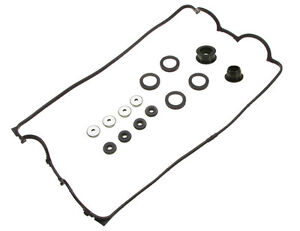 Acura Valve Cover Gasket, Acura, Free Engine Image For