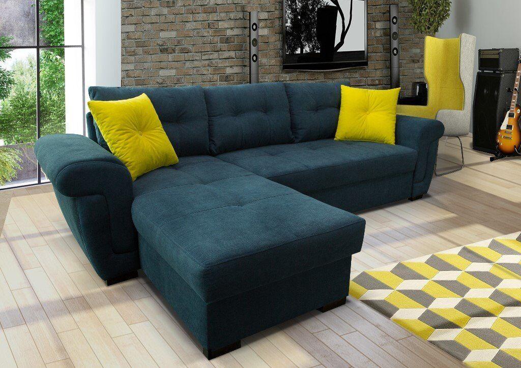 sofa london gumtree seats and sofas amsterdam adres brand new corner bed in lewisham