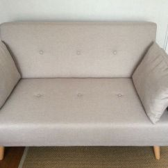 Leather Recliner Sofas Argos T Cushion Sofa Slipcover In A Box Natural Can Deliver Locally | ...
