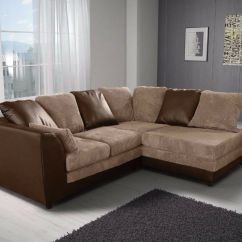 Sofa London Gumtree Maytex Reeves Stretch One Piece Slipcover 14 Day Money Back Guarantee Byron Jumbo Cord Corner Suite Same Next Delivery