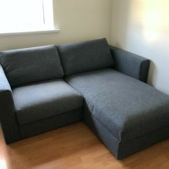 Sofas With Storage Under Cover Sofa Sheet Ikea Vimle Two Seat Chaise Longue In Canada