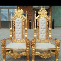 Baby Throne Chair Sit Stand Amazon Gold And Sliver Chairs For Hire 150 In London Gumtree