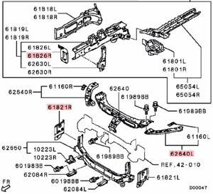 Jeep Cj7 Heater Diagram Jeep Heater Parts Wiring Diagram