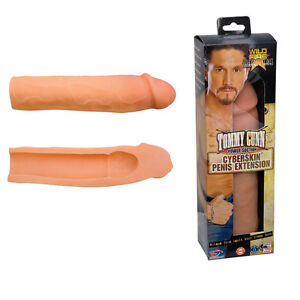 small penis extender