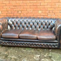 Leather Sofas Second Hand Glasgow Belgian Linen Sectional Sofa Corner Blackpool. Cheap Blackpool ...