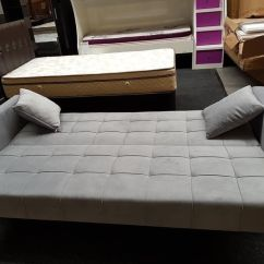 Stain Proof Sofa Fabric Sofas For Hotels Brand New Bed 3 Seater Different Colors Available