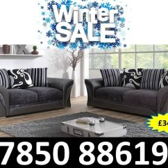 Swivel Cuddle Chair York La Z Boy Revere Big And Tall Executive Office D F S Sofa 3 2 Shannan In North Yorkshire Gumtree