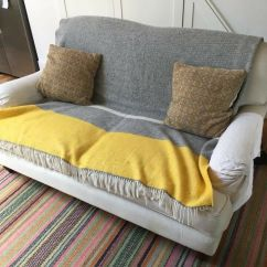 Bluebell Sofa Gumtree Folding Bed Price Philippines Sofaworkshop Three Seater In Walthamstow London