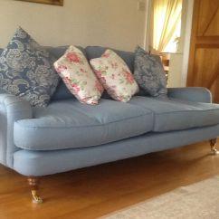 Corner Sofa Bed London Gumtree Will Goodwill Take Sofas Free Gumtree. Ikea Soderhamn Light Blue ...