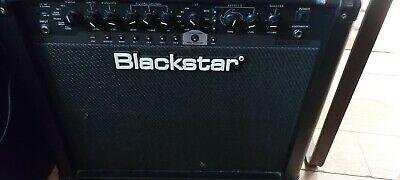 Blackstar ID30 TVP Guitar Combo Amplifier - excellent condition