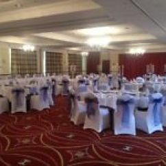 Chair Covers Hire Bolton Chrome Dining Chairs Wedding In Manchester Other Services Gumtree