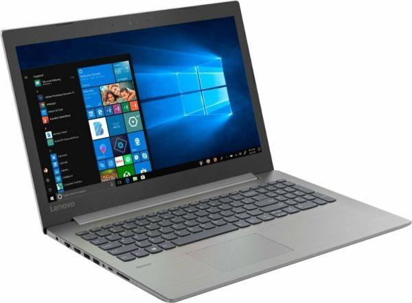 "2019 Newest Lenovo 330 15.6"" Laptop Intel Pentium N5000, up to 16GB RAM &1TB SSD 1"