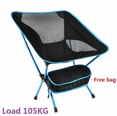 alite monarch chair parts vonhaus hanging furniture backpacking us ultra light beach outdoor camping hiking portable folding lightweight