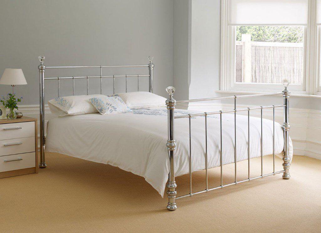 Corner sofa bed gumtree glasgow for Sofa bed glasgow