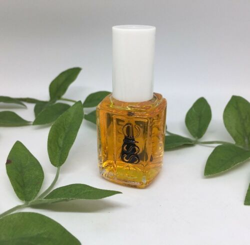 essie Apricot Cuticle Oil Nagelhaut Pflege Nagelöl 13,5 ml *neu* 🍑