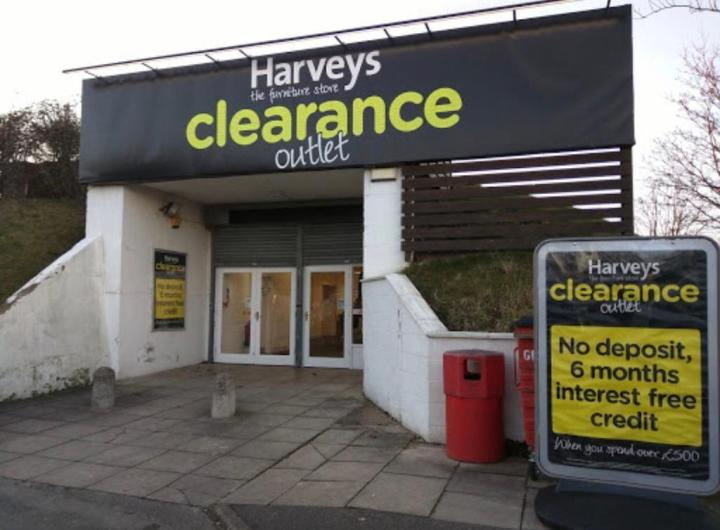 sofa clearance outlet manchester creativeadvertisingblog com