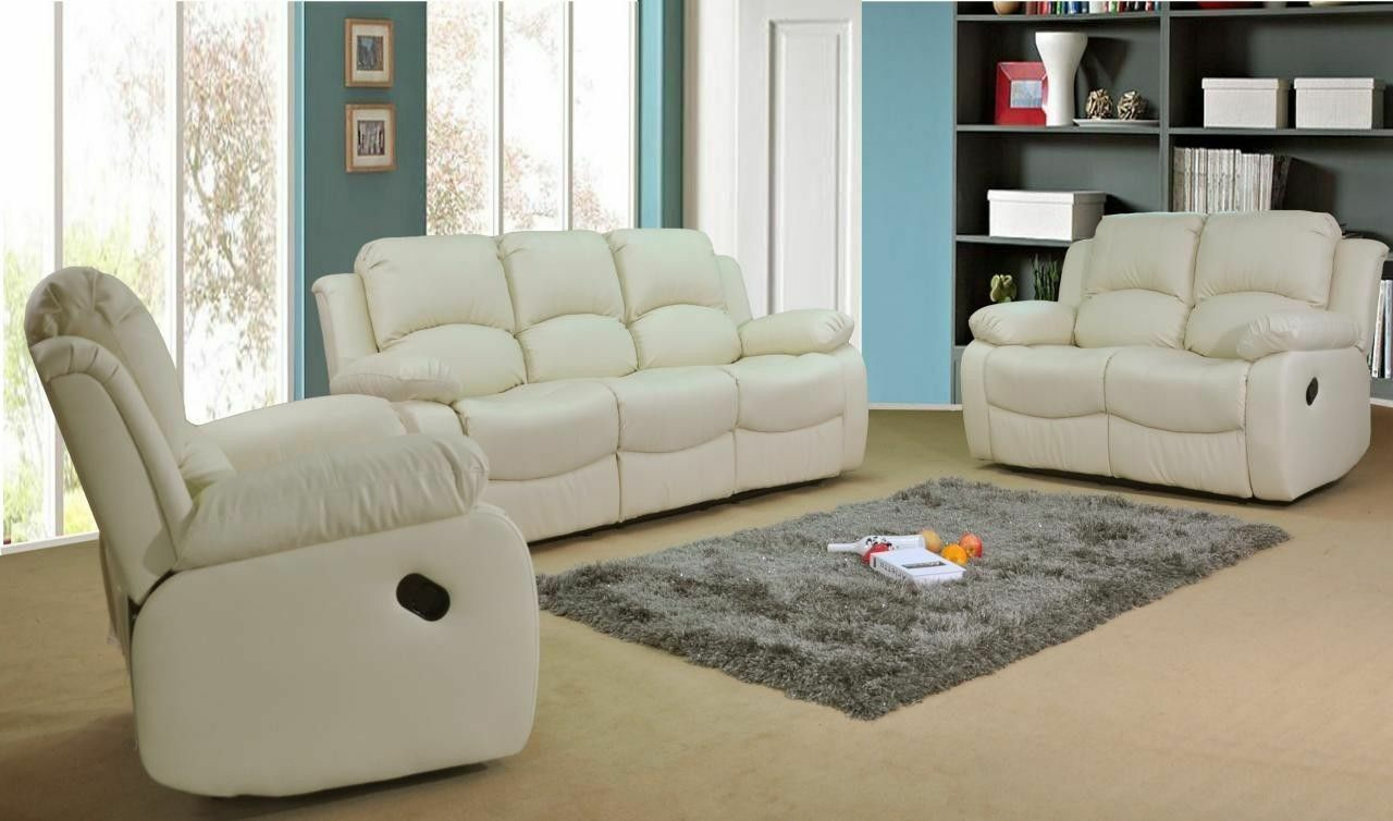 And Sale Sofas Couches