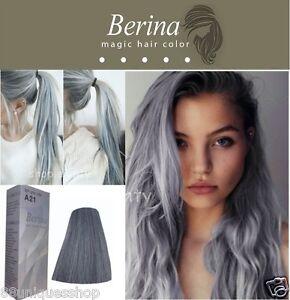 grey hair dye ebay