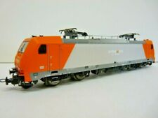 PIKO Expert 97728 483 007 Arenaways/Angel Trains Livery Orange/Grey. Scmt   eBay
