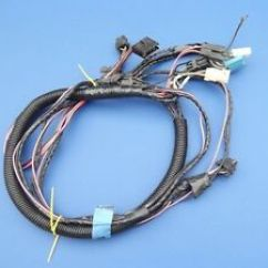 Painless Wiring Diagram 55 Chevy Lutron Maestro 3 Way Dimmer 1985 Corvette Harness Fuse Box ~ Odicis