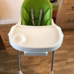 Chair Covers Morecambe Writing Desk And Chicco Polly 2 In 1 Baby High Sea World Design Mama Papas Preg Perego