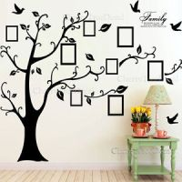 Family Tree Wall Art | eBay