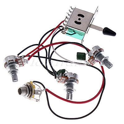 Peavey Predator Strat Guitar Wiring Diagram Wiring Diagram Peavey