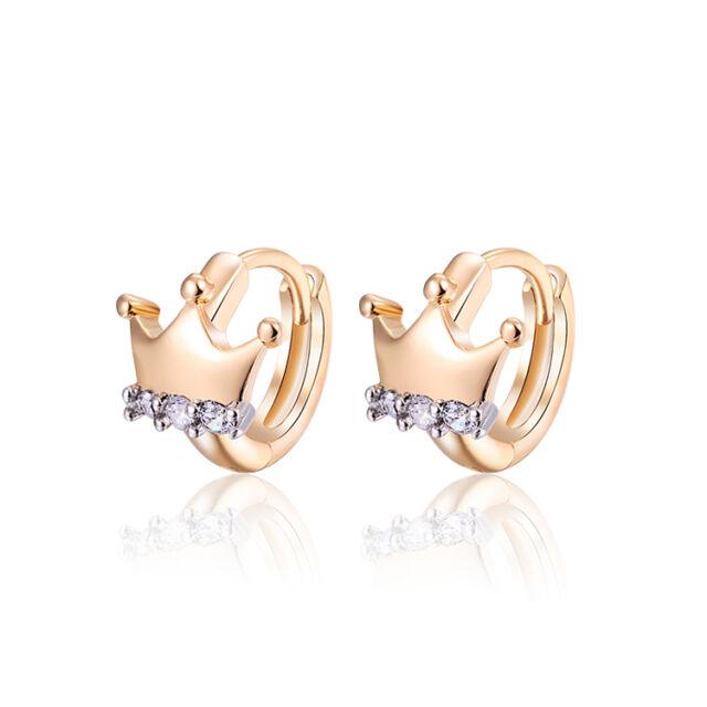 Earring For Infants Baby Earrings Jewelry Children S