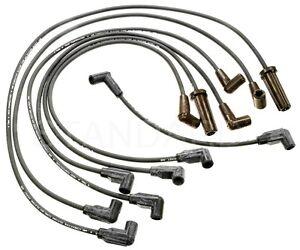 Spark-Plug-Wires-CHEVROLET-S10-T10-C1500-C2500-K1500-K2500