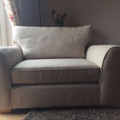 Dfs Sofas 2 Seater High Back Sectional Sofa Snuggle Corner Ireland Online Couches - Thesofa