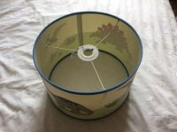 Laura Ashley dinosaur lamp shade | in Bath, Somerset | Gumtree