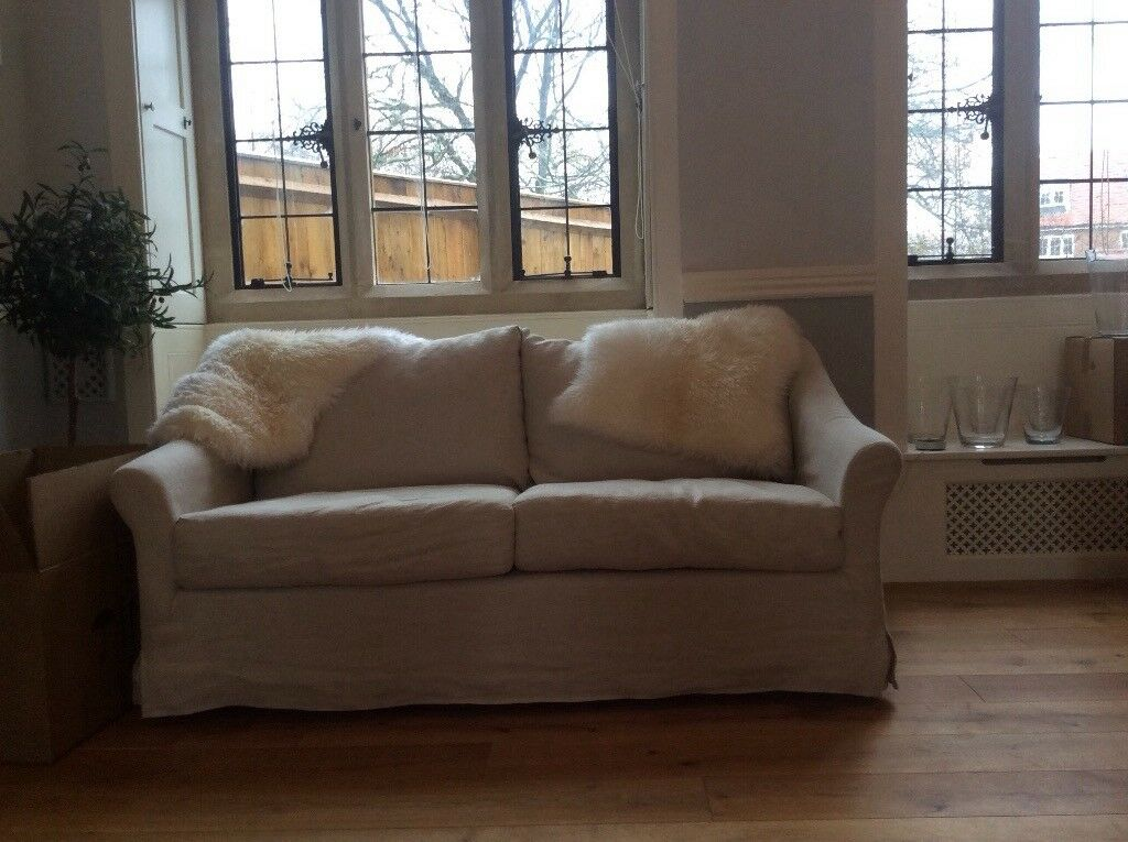 living room furniture long island what colour should i paint my quiz neptune sofa 2 armchairs fabulous condition in