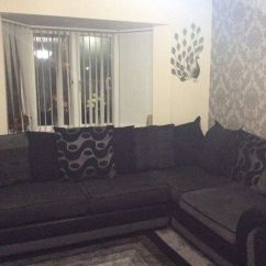 Corner Sofas Glasgow Gumtree How To Make Sofa Cushion Covers With Piping Fabric In 145 00