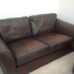 Marks And Spencer Copenhagen Sofa Reviews Toddler Sleeper Abbey Sofas Armchairs Couches Suites For Sale Gumtree