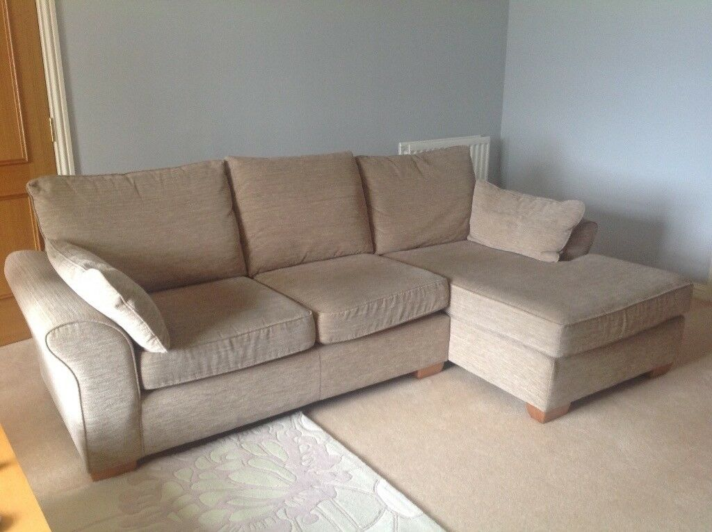 dfs recliner sofa bed sectional sofas for sale near me next - garda corner chaise, snuggle seat, and storage ...