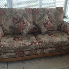 Dfs Corner Sofa Grey Fabric Flexsteel Sofas And Chairs Ercol Renaissance High Back 3 Piece Suite. Seater ...