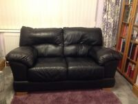 distressed leather corner sofa uk sofas ontario in merseyside armchairs couches suites for black two seater italian