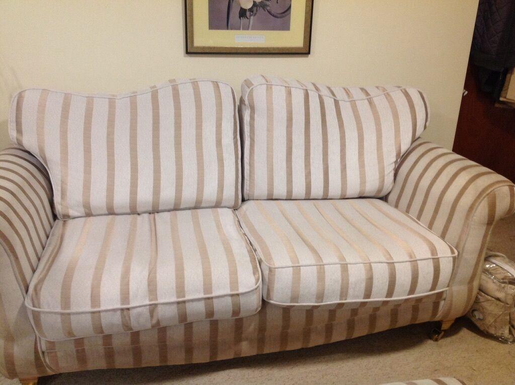 pizzazz sofa bed source utah sofas shrewsbury | brokeasshome.com