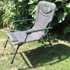 Green Fishing Chair Resin Folding Chairs Target In Cambridge Cambridgeshire Gumtree